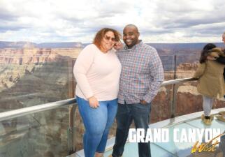 Ashanti & Jay Family