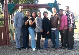 Extended Family